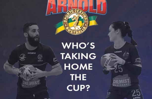 youview-box) Australian victorian premier league table 2018